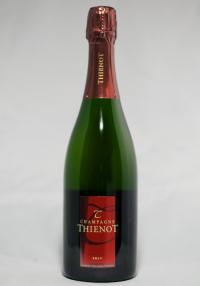 Thienot Brut Champagne