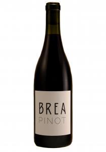 Brea 2019 Monterey Pinot Noir
