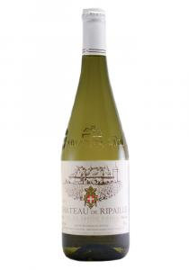 Chateau de Ripaille 2020 Vin De Savoie