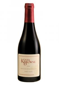 Kosta Browne 2019 Half Bottle Russian River Valley Pinot Noir