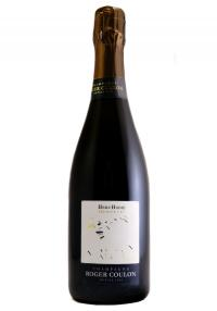 Roger Coulon Heri-Hodie Extra Brut Champagne