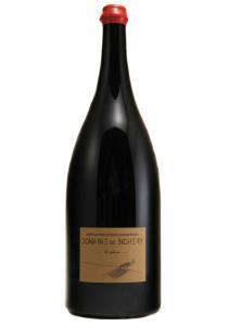 Domaine De Bichery 2018 Magnum Pinot Noir
