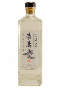 Helios Kiyomi Japanese Rum