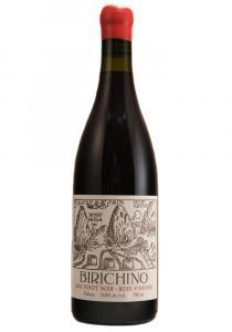 Birichino 2018 Boer Vineyard Pinot Noir