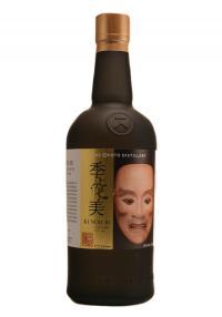 Kyoto Ki Noh Bi Casked Aged Kyoto Dry Gin
