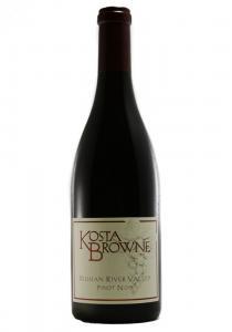 Kosta Browne 2019 Russian River Valley Pinot Noir