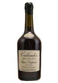 Hugues Desfrieches 30 Year Old Calvados Pays d'Auge