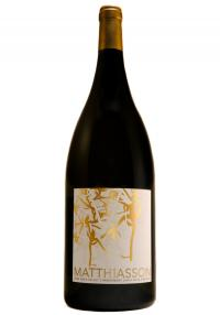 Matthiasson 2020 Magnum Linda Vista Chardonnay