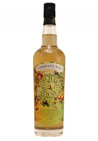 Compass Box Orchard House Blended Malt Scotch Whisky