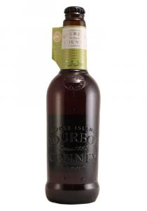 Goose Island Brand Caramella Ale Bourbon County Ale