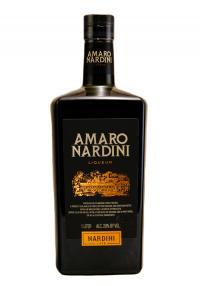 Nardini Bassano Amaro 1.0 Liters