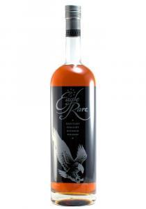 Eagle Rare 10 Yr Kentucky Straight Bourbon Whiskey