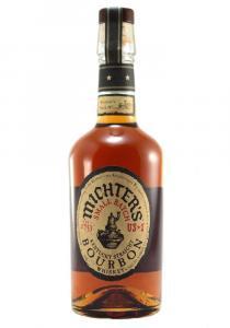 Michter's Small Batch Bourbon Whiskey