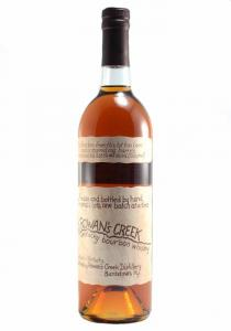 Rowan's Creek Small Batch Straight Kentucky Bourbon Whiskey