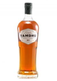 Tamdhu 10 YR Single Malt Scotch Whisky