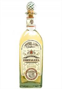 Fortaleza Reposado Tequila