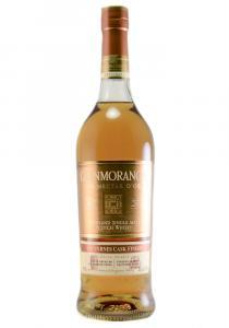 Glenmorangie Nectar D'or 12 YR Single Malt Scotch Whisky