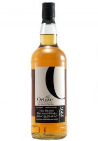 Islay Vatted Octave Bottling Malt Scotch Whisky