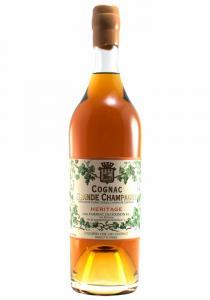 Dudognon Heritage Grande Champagne Cognac