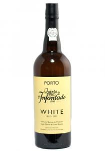 Quinta do Infantado White Seco Dry Porto
