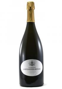 Larmandier-Bernier Magnum Longitude Champagne