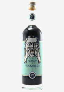 Fernet Francisco