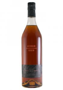 Germain Robin XO Barrel Select Alambic Brandy