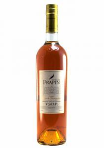 Frapin V.S.O.P Grande Champagne Cognac