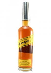 Stranahan's Store Pick Colorado Whiskey