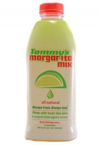 Tommy's Margarita Mix