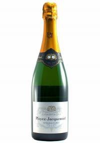 Ployez-Jacquemart Extra Quality Brut Champagne