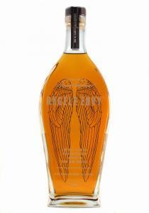 Angels Envy Port Finished Bourbon