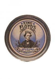 King Floyd's Sea Flake Rim Salt