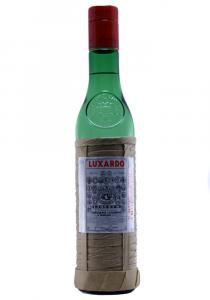 Luxardo IL Maraschino Half Bottle Originale Liqueur