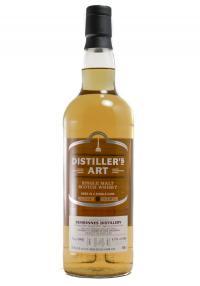 Benrinnes 14 YR Distiller's Art Single Malt Scotch Whisky