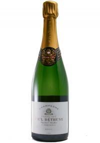Paul Dethune Grand Cru Brut Champagne