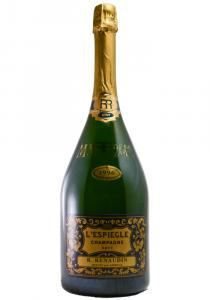 R. Renaudin 1996 Magnum Brut Champagne