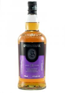 Springbank 18 YR Single Malt Scotch Whisky