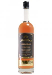Charbay Barrel Select Store Pick American Whiskey