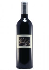 Robert Sinskey Vineyards 2014 Los Carneros Point of View Red Blend