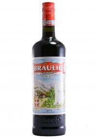 Braulio Amaro Alpino Amaro