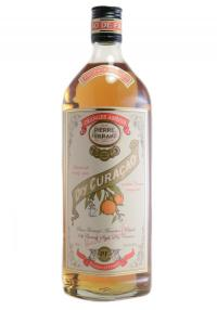 Pierre Ferrand Orange Dry Curacao