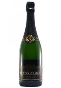 Roederer Estate Anderson Valley Brut Sparkling Wine