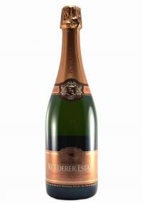Roederer Estate Brut Rose Sparkling Wine