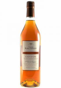 Jean Fillioux Cep D'Or XO Selection Cognac