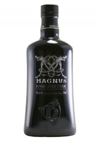 Highland Park Magnus Single Malt Scotch Whisky