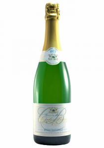 Charles Bove Sparkling Chenin Blanc