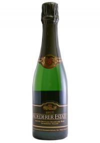 Roederer Estate Half Bottle Sparkling Wine