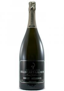 Billecart Salmon Nebuchadnezzar Brut Reserve Champagne