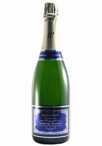 Laurent Perrier Non-Vintage Ultra Brut Champagne